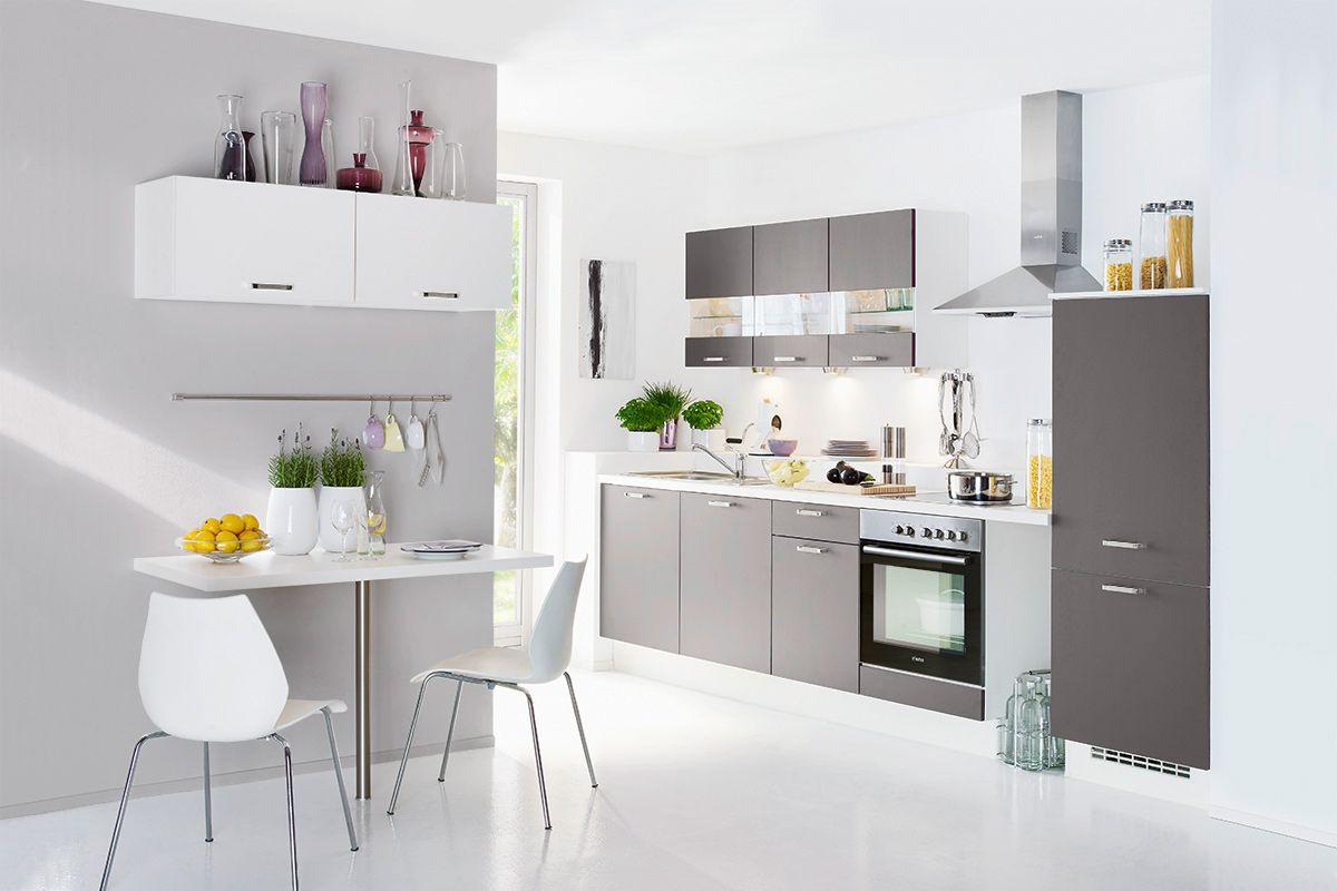 Klassische küche