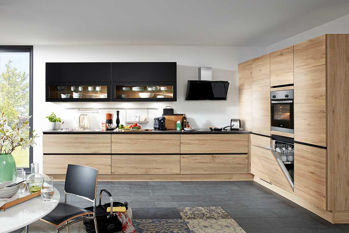 Fantastisch Mauern Küche Gutschein Zeitgenössisch - Küchen Ideen ...